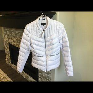Mackage spring coat